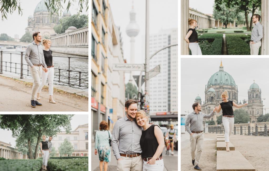 fragment-of-light-travel-photography-photographer-family-destination-berlin-paarshooting-artistic-museuminsel-museum-island-mitte-souvenir-hackescher-markt-9999.jpg
