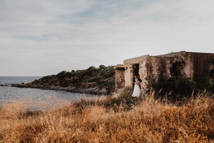 wedding photographer sardinia cagliari